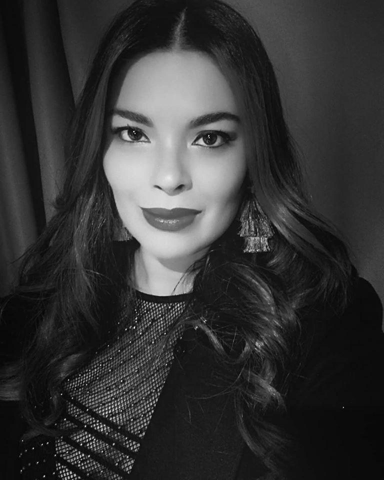 Viviana (Colombia)
